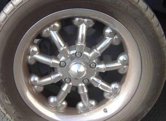 penis-wheel.jpg