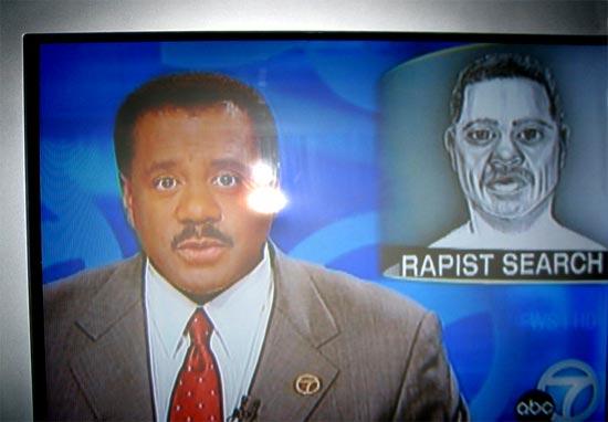 http://www.syslog.com/~jwilson/pics-i-like/rapist-tv.jpg